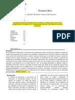 (GALAZ PRADO VASQUEZ SOTOMAYOR) informe 2 fisica II (1).docx