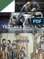 Tristán e Isolda ppt