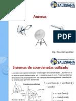 Antenas-Capitulo I -Clase 2