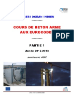 16-11-2012_08-19-36_Cours de BA partie 1[1]