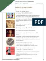 ELLENIZO, fichas de griego clásico_ FICHA 132_ VERBA IMPEDIMENTI.pdf
