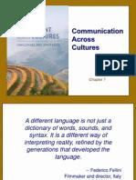 8232 PPT7 Communication