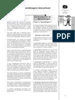 Aprendizagem intercultural.pdf