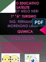 Proyecto Wendy Melo Neri Segundo Parcial[1]
