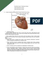 Skenario 2 blok kardiovaskular