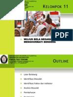 presentasi laporan kwn 2012-5-16