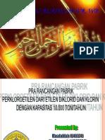 Slide PCE