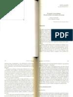 8 Jacques Fontanille. El cuerpo y sus envolturas. del psicoanálisis a la semiótica del cuerpo