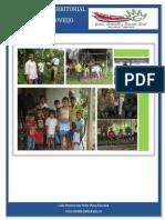 Plan de Accin Territorial Municipio de Rioviejo Bolivar