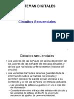 Sistemas_Secuenciales