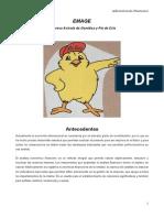 30940914 Analisis Economico Financiero Empresa Avicola