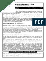Boletin_del_15_de_Diciembre_de_2013.pdf