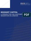 MRN Migrant Capital June 2010