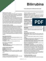 bilirrubina en liquido amniotico.pdf