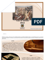 plan_gestion_2012.pdf