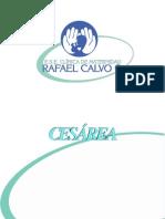 Cesarea 1
