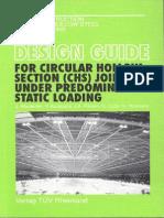 Design Guide 1
