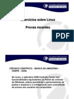 ExerciciosLinux Informatica Okamura APOIO