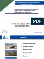 2012 Geotermia David Nieva