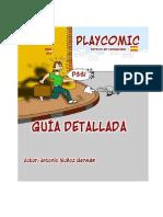 Guia Detall Ada