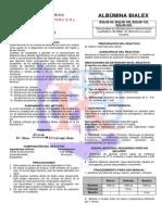 18 ALBUMINA.pdf