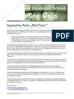 Application Kata MobTimer.pdf