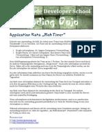 Application Kata MobTimer.pdf