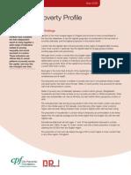 CPF Povertysummary7 Web