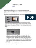 Cartridge HP.docx