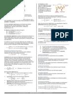 Cheat Sheet Exp Algebraicas