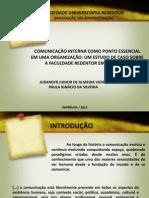 MONOGRAFIA - SLIDES (PRONTO).pptx