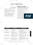 PDF 5 ExpresionesAlgebraicas