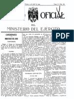1940_Abril_19