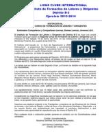 Invitación al Segundo Curso 18 de Enero 2014.pdf