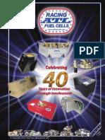 2010ATL Complete Catalog Web