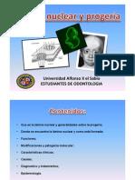 Progeria 3 PDF