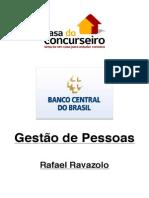 BACEN_GESTÃO_DE_PESS