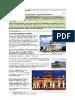 arte10neoclsicismoromanticismo-120329042332-phpapp01