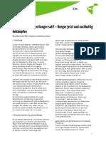 5_21_Wir_haben_den_Hunger_satt.pdf