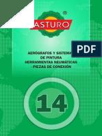 14_Asturo