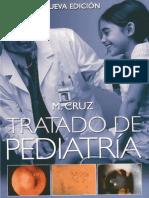 Tratado de Pediatria Tomo 2