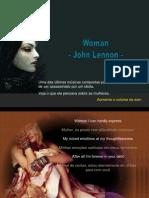 John_Lennon_woman_MPsom.pps