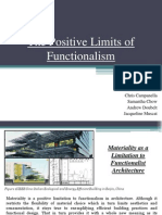 The Limits of Functionalism (1) (1)