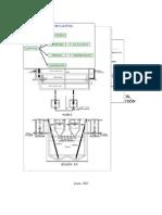 (149843777) Diseño_tanques_sépticos_Imhoff_lagunas_estabilización (1)