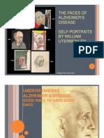 UnderstandingAlzheimers.pdf