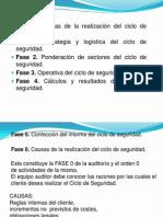 Clase3 Seguridad Inofrmatica