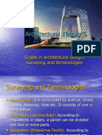 Architectural Theory .ppt