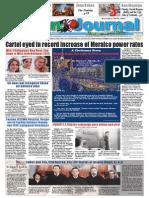Asian Journal December 20, 2013 Edition