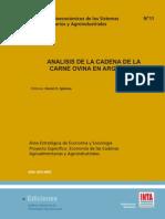 INTA_Cadena de Carne Ovina-1