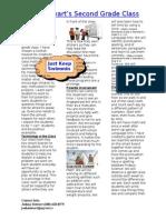 newsletter-educ-215